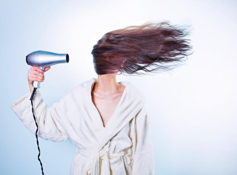 capelli grassi soluzioni