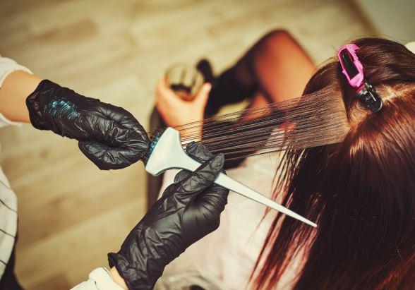 colore capelli meches udine benessere in armonia