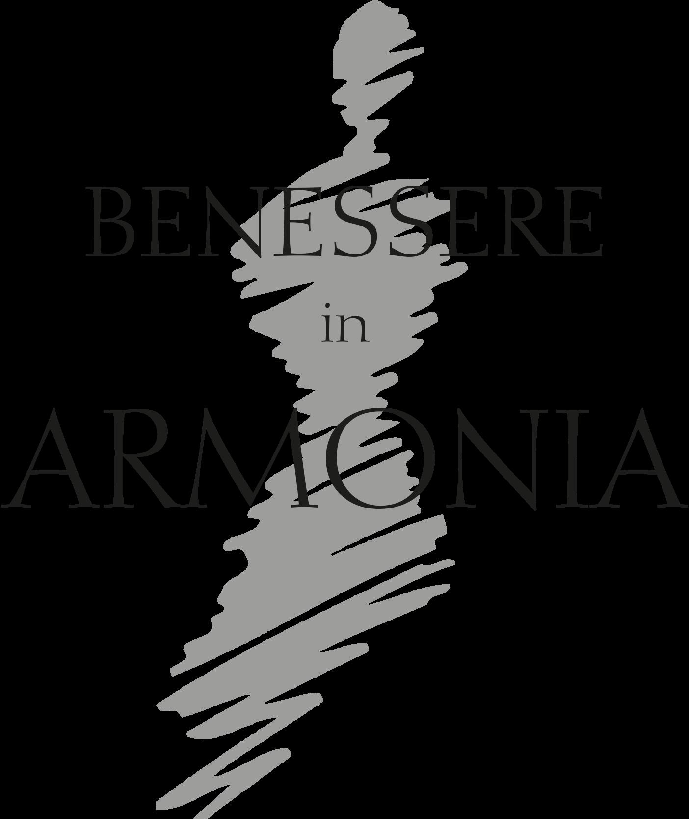 Benessere in Armonia