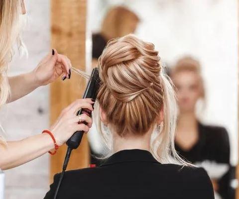 piega capelli benessere in armonia udine