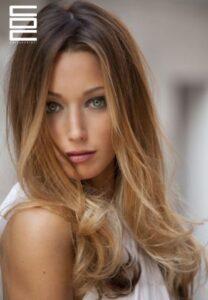 degrade conseil cdc capelli benessere in armonia udine