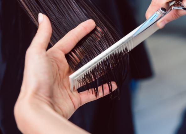 taglio capelli donna uomo udine benessere in armonia