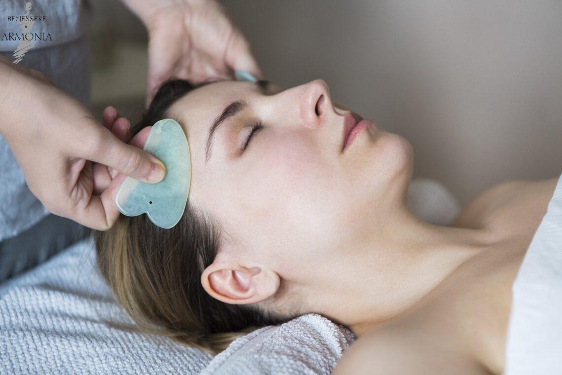 gua-sha-massaggio-viso-udine